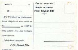 5094-1 Fonds Hervé Roduit
