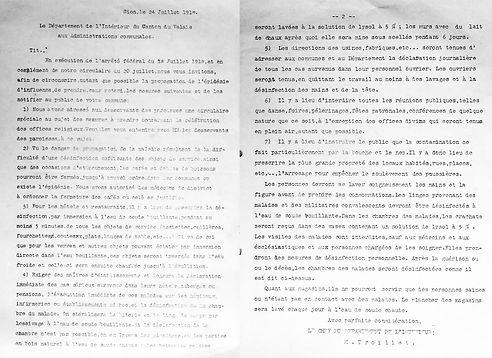 Grippe espagnole 1918.jpg