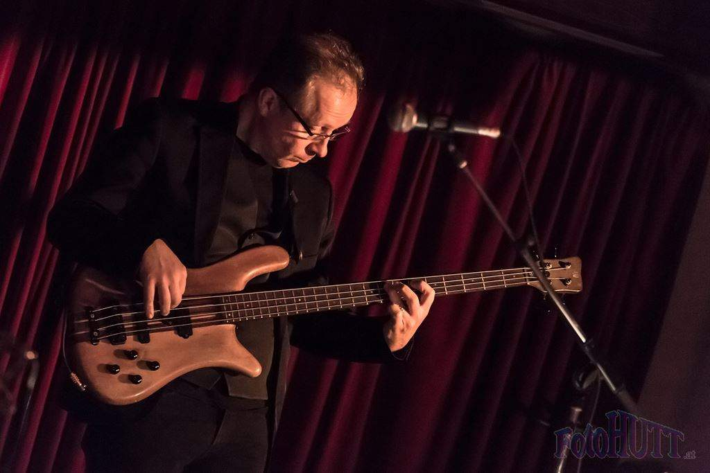 Helmut Chwoika