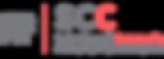 SCC_Logo_Pos_Member_Q_RGB.png