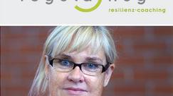 Resilienz in Zeiten von COVID-19