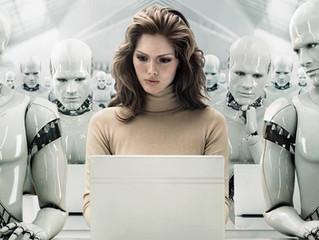Künstliche Intelligenz im Fashion Retail