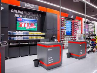 Einzelhandel - vom Omnichannel zur Kundenorientierung