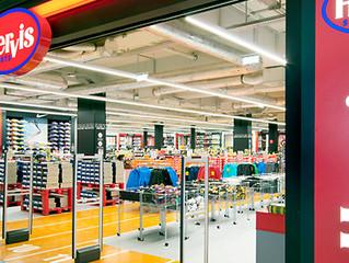 Im Online-Shopping ist alles günstiger?
