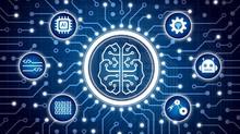 Künstliche Intelligenz und menschliche Erfahrung clever kombinieren