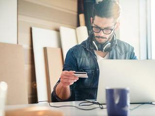 Fünf psychologische Anreize, um die Verkäufe zu steigern