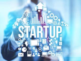 Start-ups und Branding