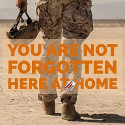 Not Forgotten Tease.jpg