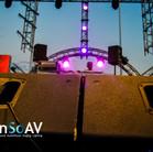 Festivals17