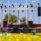 Festivals18