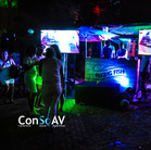 Festivals14