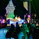 Festivals09