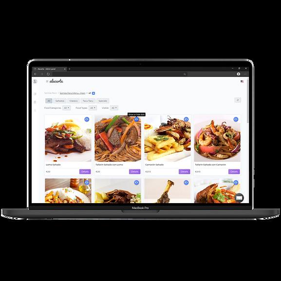 Mac - menu management (meal).png