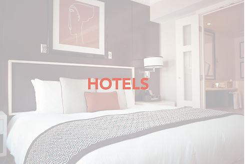 Fond_hôtel_copie.jpg