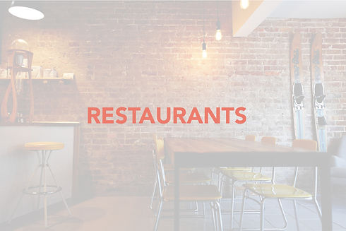 Fond restaurant  copie.jpg