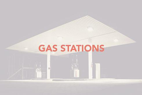 Fond gas station copie.jpg