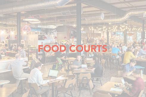 Fond food court copie.jpg