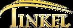 Tinkel_logo_no_outline.png