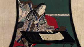 Das Kopfkissenbuch der Escort-Dame Kurtisane de Sade