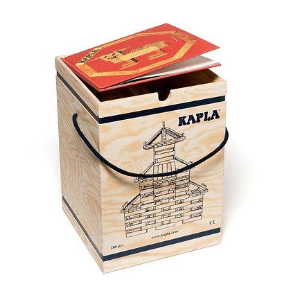 KAPLA 280 - THE EXPERT PACK