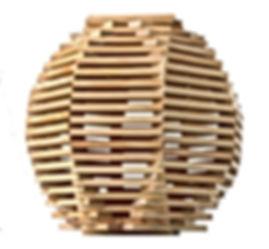 Kapla autralia STEM toy