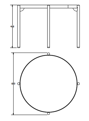 Plan table basse 4 pieds .png