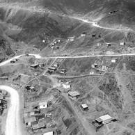 ¿A qué vivienda tenemos derecho los peruanos?
