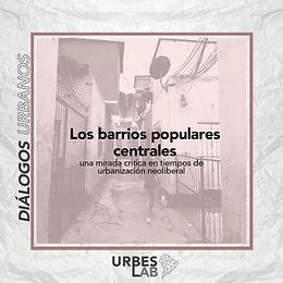 Barrios Populares - Portada.jpg