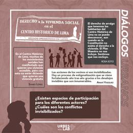 Barrios Populares Centrales 001