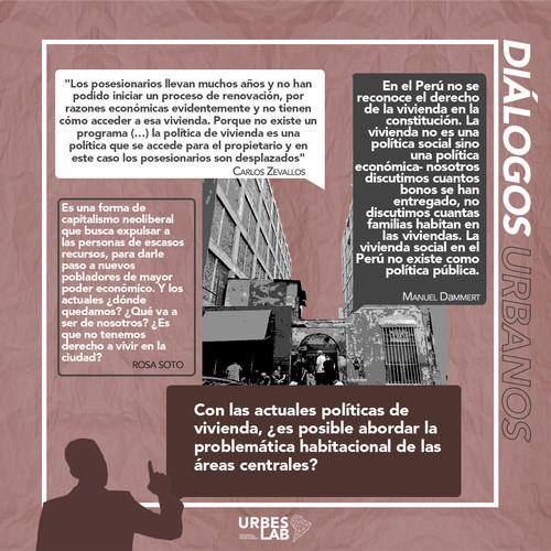 Barrios Populares Centrales 002