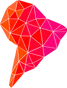 2020.08.11 Logo Urbeslab 002.png
