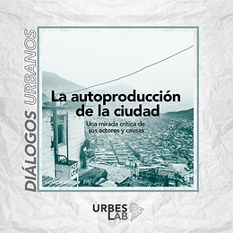 Autoproducción_Ciudad_-_Portada.png