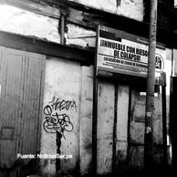 Barrios Altos: el derecho a una vivienda adecuada