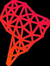 2020.08.15 Logo Urbeslab.png