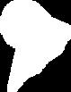 2020.08.21 Logo Urbes v2.png