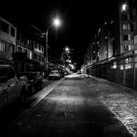 ¿El covid-19 acabó con la inseguridad ciudadana?: viejo problema, nuevo escenario