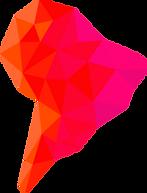 2020.08.11 Logo Urbeslab 001.png