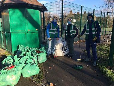 Tennis cleanup2.jpg