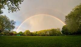 Rainbow 30 04 20 Bill Bott.jpg