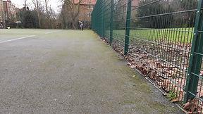 Tennis cleanup4.jpg