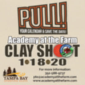 Clay Shoot save the date 2020.jpg