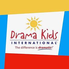 drama kids logo.jpg