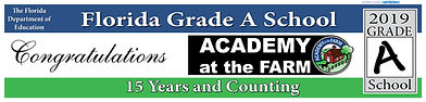 Florida Grade A School Banner 2019.jpg