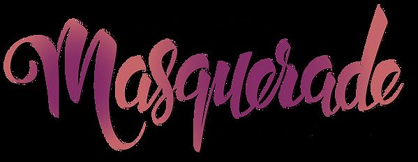 Masquerade Logo.png