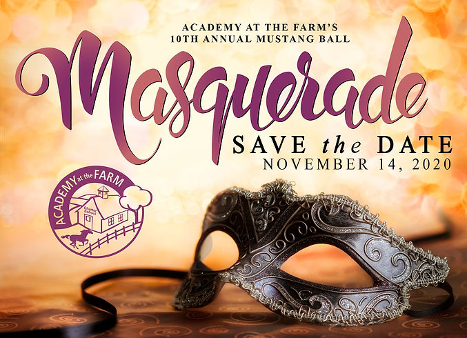 Save the Date Mustang Ball 2020.jpg
