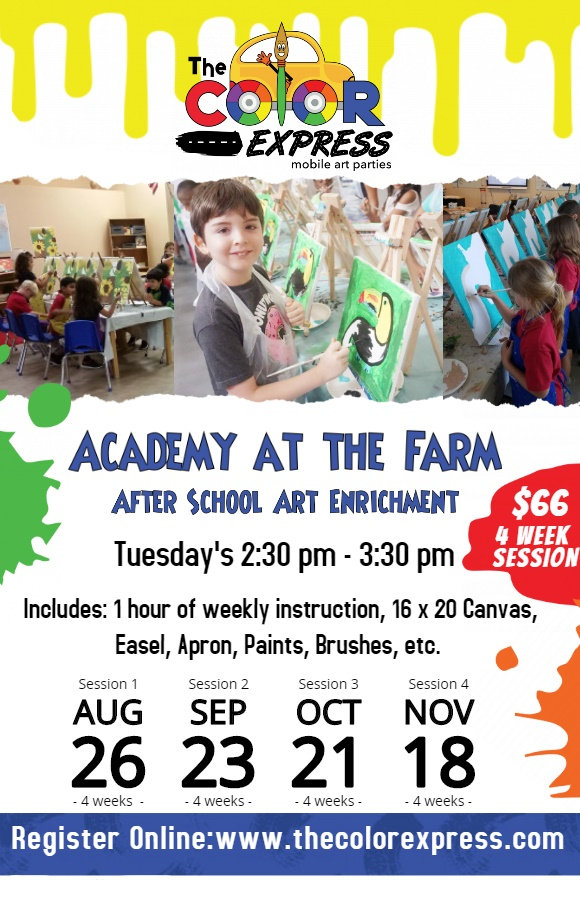 Academy at the Farm- Color Express.jpg