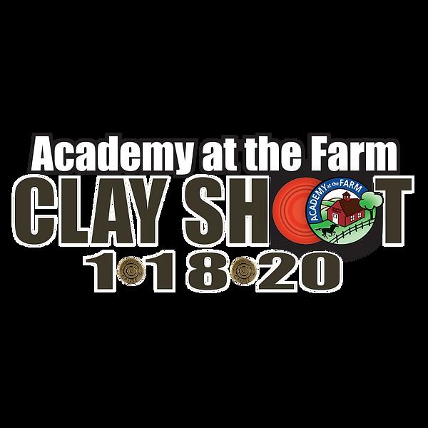 ClayShootLogo2020_Brown w-Logo-01.PNG