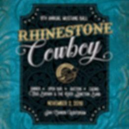 Rhinestone Cowboy square.jpg