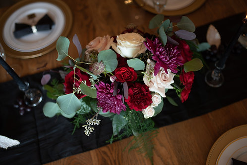 Add-On Floral Arrangement