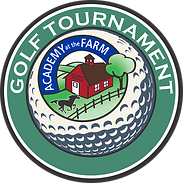 2018 golf logo no date.png
